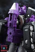 Transformers Kingdom Galvatron 10