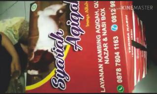 Syariah Aqiqah | Aqiqah Jakarta | 0878-7804-1163