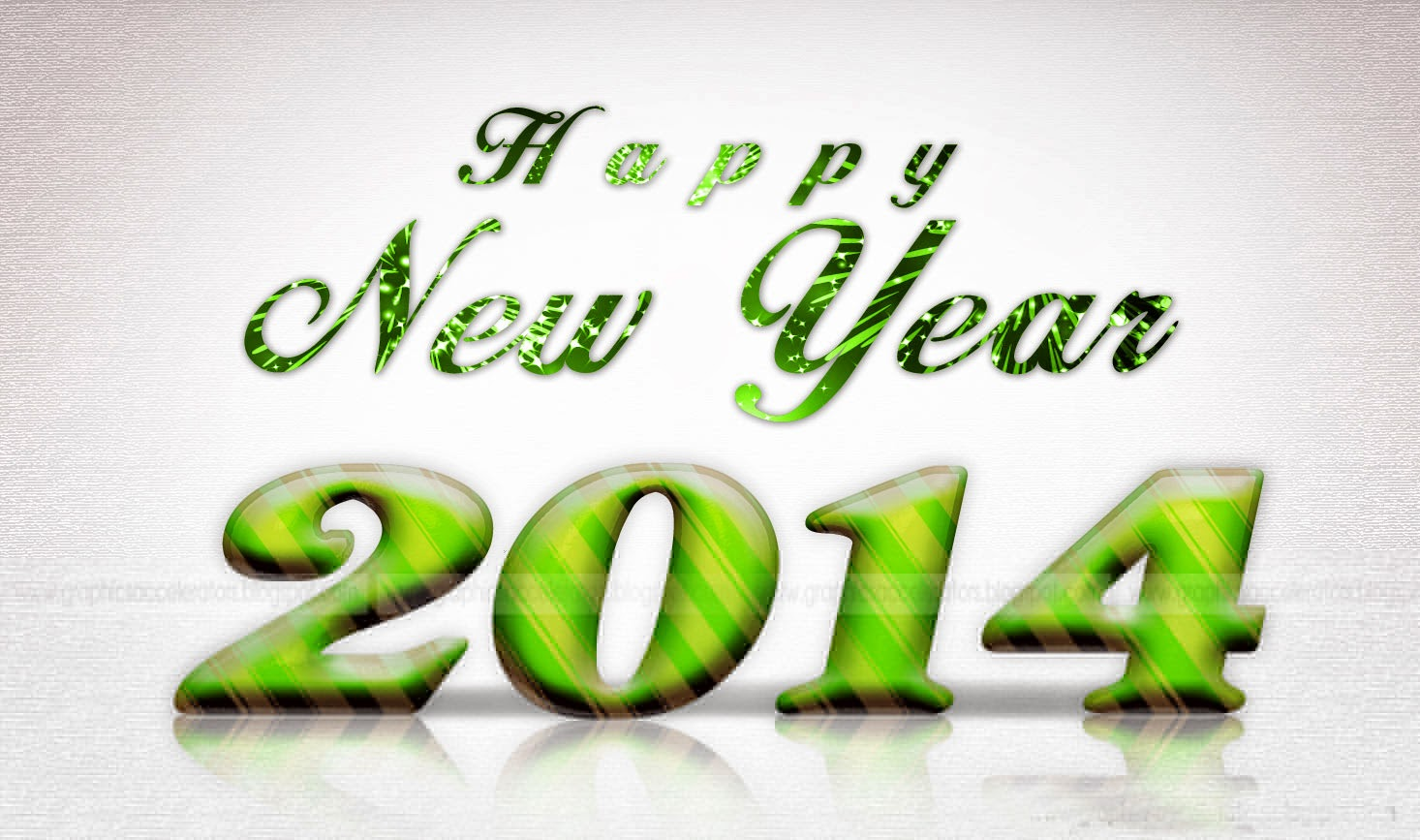 Happy New Year 2014.10 Happy New Year Gif Free Download 2014
