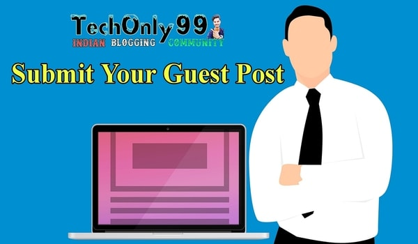 Submit Your Guest Post