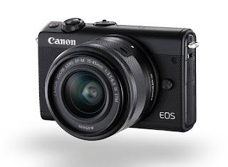 5 Reasons to Consider a Mirrorless Camera Over a Digital SLR