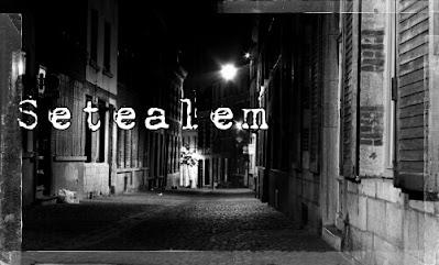 Setealém – Verdade ou Ficção?