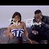 VIDEO | Beka Flavour – Again