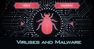What is Computer Virus and how to eliminate it check here