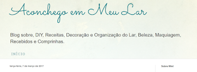 https://aconchegoemmeular.blogspot.com.br/