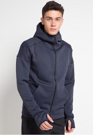 Jaket Outerwear