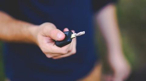 Második magyarországi értékesítési telephelyét nyitotta meg Budaörsön az AAA Autó Csoport