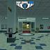 MTA:SA | Hospital Com Interior Modelado [RP]