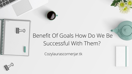Setting goals provide your the direction that you are wanting and keeping yourself on track in achieving them.