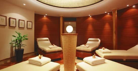 Akshra Spa Offers B To Baroma  Thai  Nuro  Erotic -4197