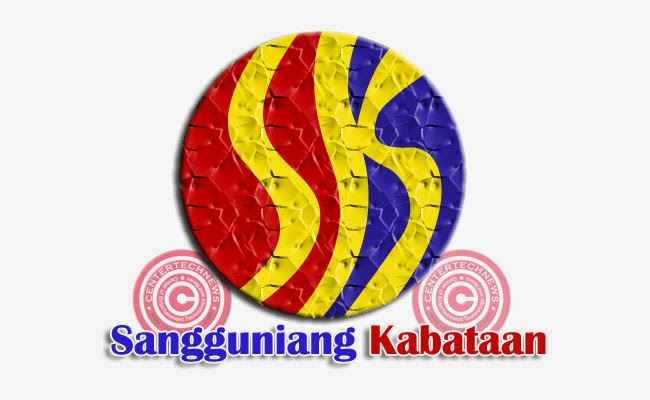 SK 'Sangguniang Kabataan' or Youth Council Election to be held on January 22 to March 2, 2015