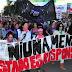 Ante nuevos femicidios, referentes piden al Estado políticas que protejan a la mujer