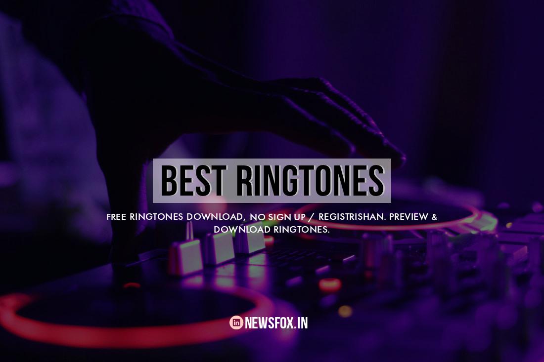 Brown Munde Ringtone Download