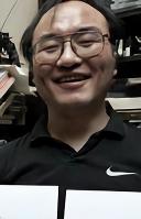 Aoyama Goushou