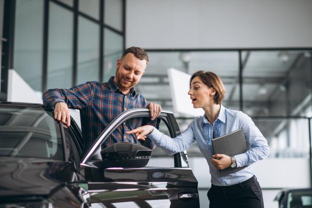 Tips Sewa Mobil Belitung Yang Aman Dan Profesional