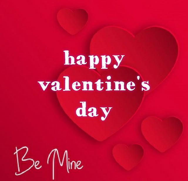 valentines-day-massacre-images