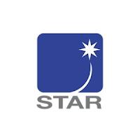 تعلن شركة ستار سيرفيسز بقطر عن وظائف شاغرة