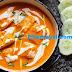 பன்னீர் பட்டர் மசாலா செய்வது | Making Paneer Butter Spice !