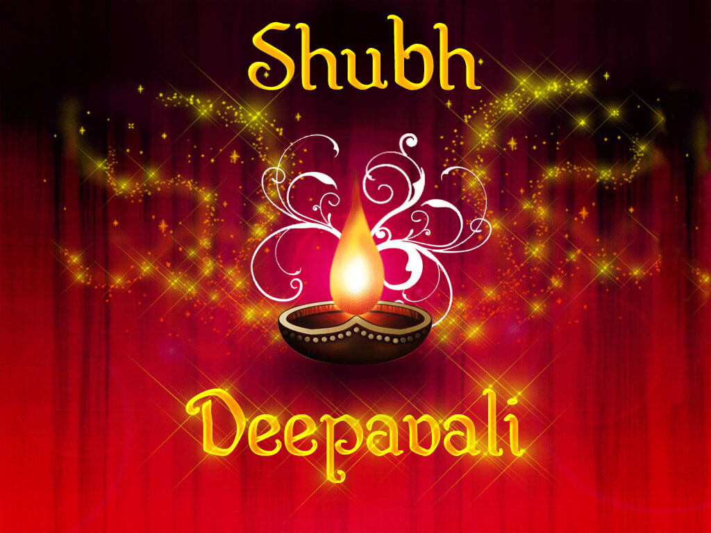 Happy Diwali Greetings 2018 Best Sms For Friends And Family