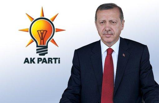 Türkiye Muktedir(ler)ine Dair