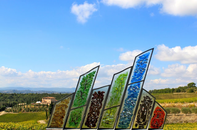 Gite in Toscana idee
