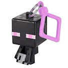 Minecraft Enderman Bobble Mobs Series 1 Figure