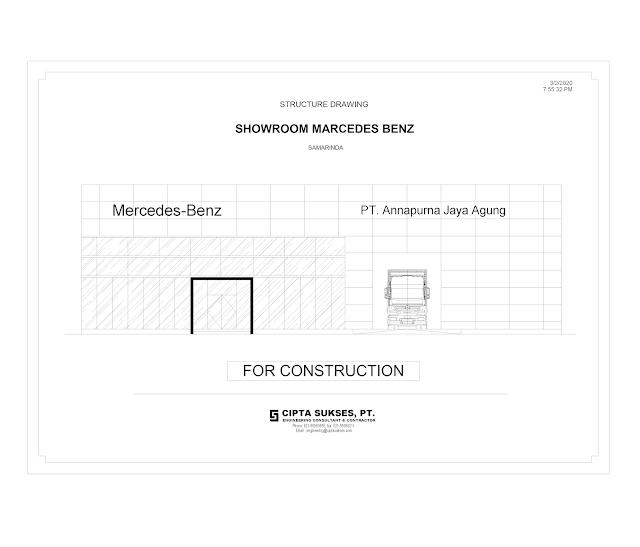 001-showroom-mercedes-benz