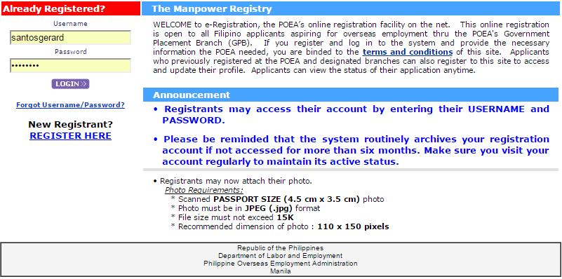 e registration learn korean language klt test tips rh klttips blogspot com EPS-TOPIK Result 2011 EPS-TOPIK HRD Korea Kr