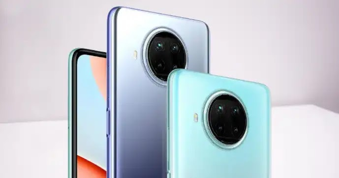 Redmi Note 10 series set to launch in this March