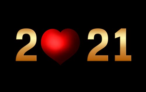 Imágenes 2021