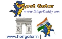 Why HostGator India Is Best Indian Web Hosting