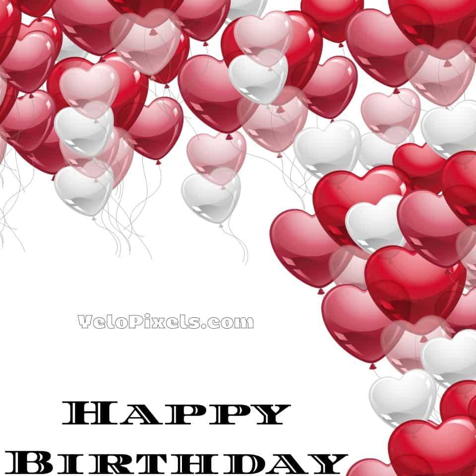 birthday-wishes-for-boyfriend-emotional