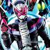 Tokutube - Kamen Rider Zi-O Episódio 9