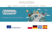 ERASMUS+-DE