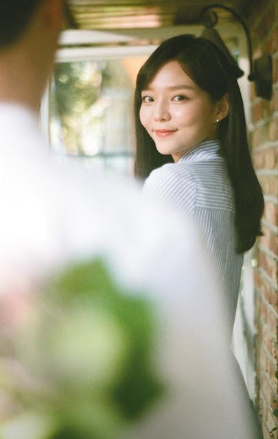 韓劇-第3種魅力-線上看-戲劇簡介