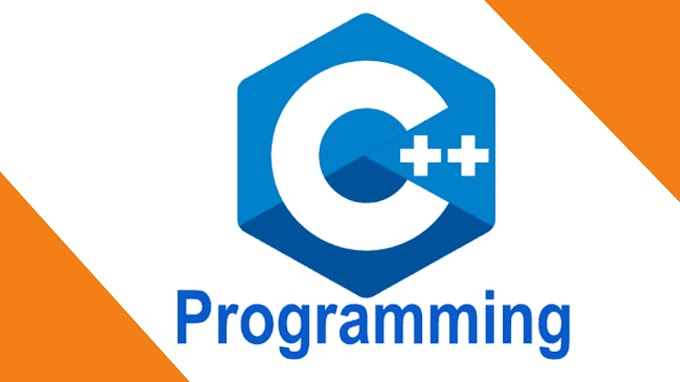 Programming in C++. Is sans it from all issues?