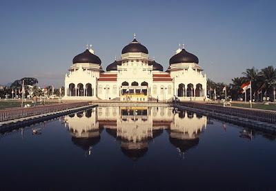 Peninggalan Kerajaan Aceh Blog Abdul Halim