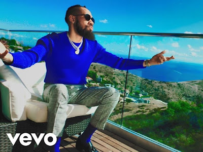 [Video] phyno-iyilu ife