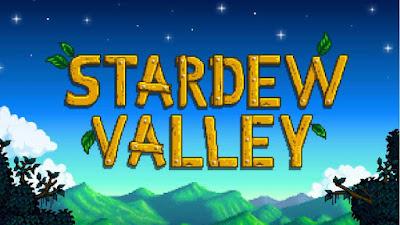 Stardew Valley, Game Bertani Alternatif Harvest Moon untuk Android.jpg