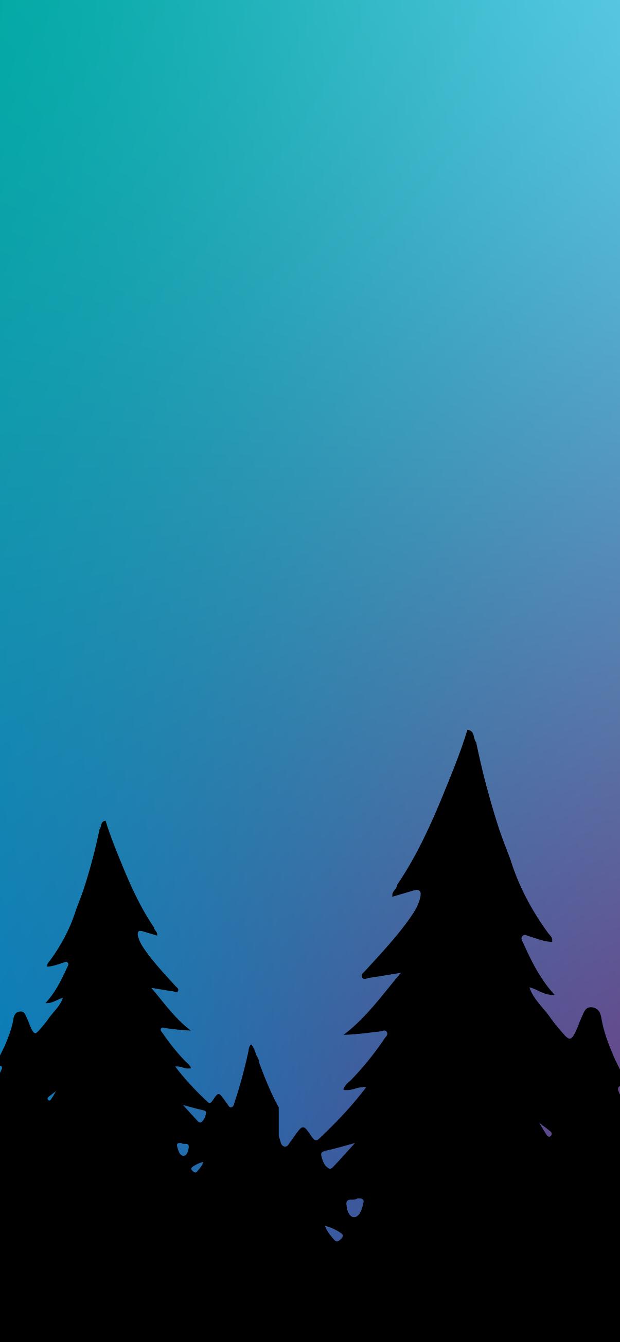 forest background wallpaper 4k