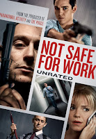 Not Safe For Work 2014 UnRated 720p BRRip Dual Audio Full Movie Download