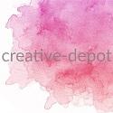 https://www.creative-depot.de/produkt/designpapier-aquarell-hintergrund-rosa/