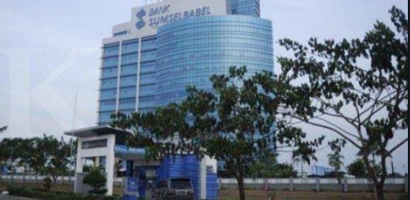 Alamat Lengkap dan Nomor Telepon Kantor Bank Sumsel Babel Syariah di Pangkal Pinang