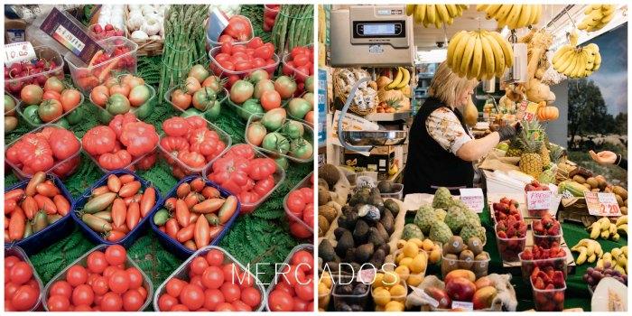 mercados-roma-valencia