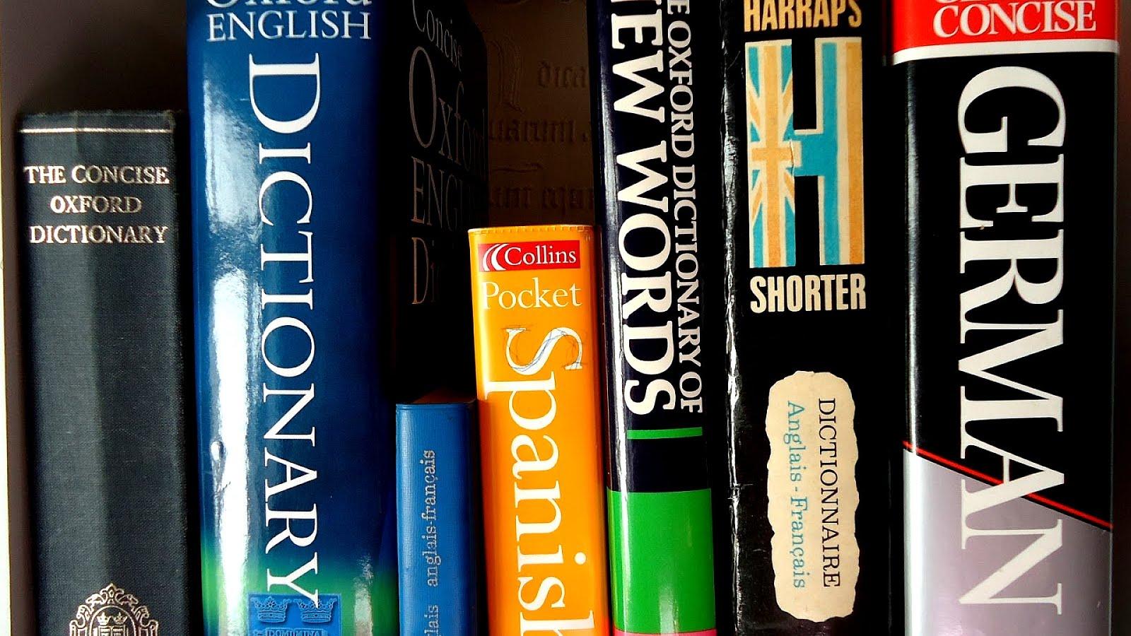 Choices Deutsch
