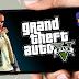 JOGUE GTA 5 NO CELULAR COM ESSE APP - Como Jogar GTA V No Celular