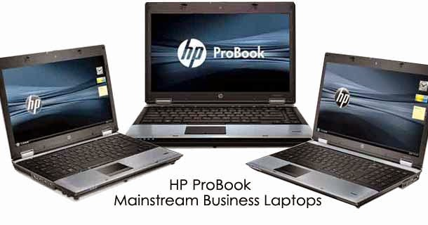 Cheap hp laptops for sale : Ice world abingdon