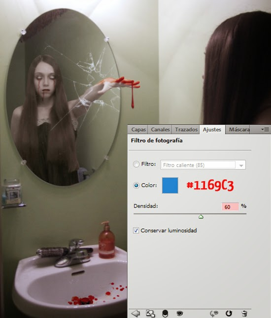 Tutorial_de_Terror_para_Halloween_con_Photoshop_by_Saltaalavista_Blog_22