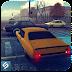 Amazing Taxi Sim 1976 Pro 0.4 Full APK