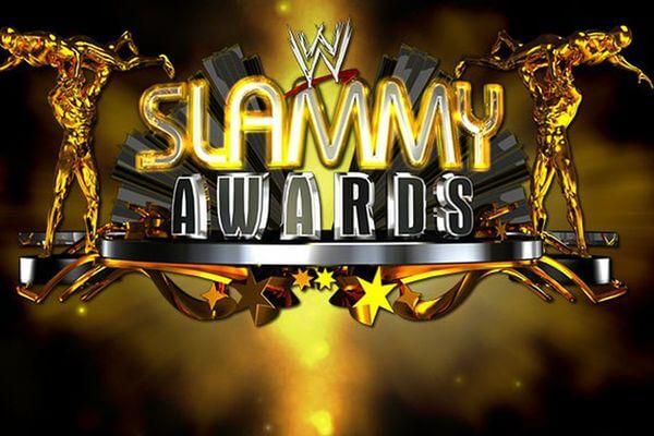 اتحاد WWE يعلن عن جائزة نجم ونجمة عام 2019
